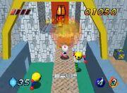 39628-Bomberman Hero (USA)-6.jpg