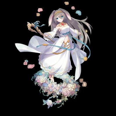 Felicia (Dragalia Lost)