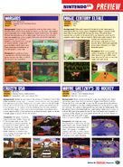 Nintendo Official Magazine 54 (Max-Rez) - 091