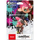 Amiibo - SP - Octoling Boy - Box.jpg