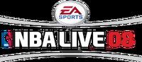 NBA Live 08 logo.png