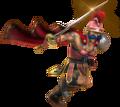Ragnar DQHI II