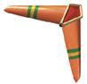 Boomerang (Legend of Zelda)