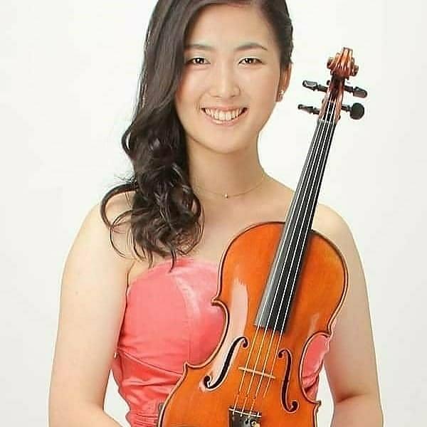Ayana Imanishi