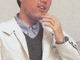 Kenji Yamamoto (programmer)