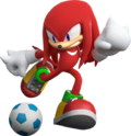 Knuckles M&S London.png