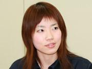 Susaki Sanae 2007