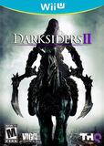Darksiders II (NA)