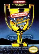 Nintendoworldchampionships1990