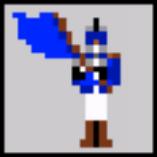 Flag-Bearer