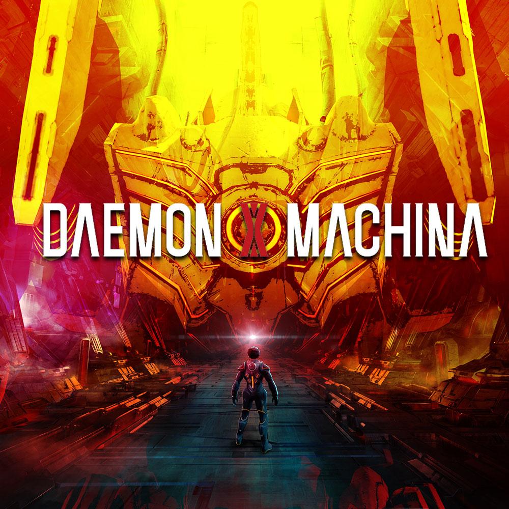 Release Icon - DAEMON X MACHINA.jpg