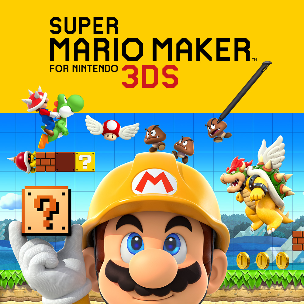 Release Icon - Super Mario Maker for 3DS.png