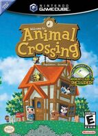 Animal Crossing (NA).jpg