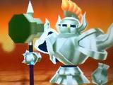 Armored Archfiend