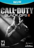Call of Duty Black Ops II (NA)