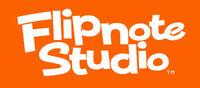 FlipnoteStudio logo.jpg