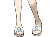 Jasmine (Pokémon)