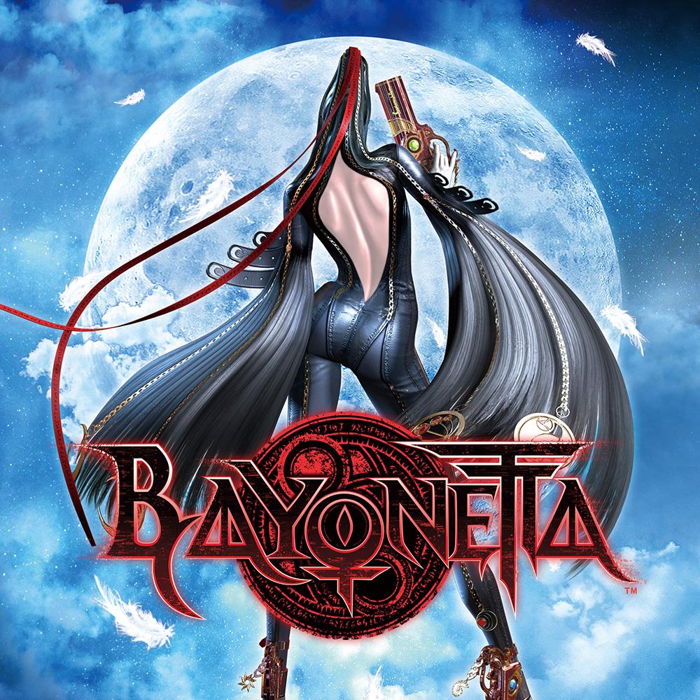 Release Icon - Bayonetta 1.jpg