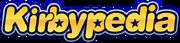 Kirbypedia.png