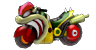 MKW Flame Runner.png