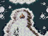Terra Cave (Chrono Trigger)