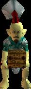 Enraged Guru-Guru