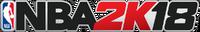 NBA 2K18 logo.png