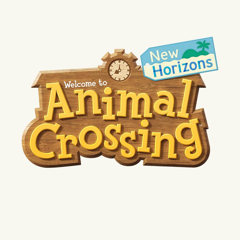 Release Icon - Animal Crossing New Horizons.jpg