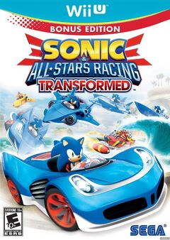Sonic & All-Stars Racing Transformed (Wii U) (NA).jpg