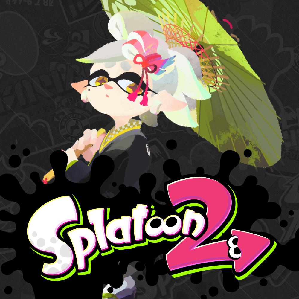 Release Icon - Splatoon 2 (alt1).png