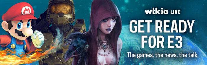 E3 Blog Header.jpg