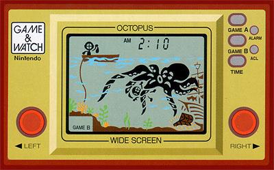 G&W Octopus.jpg