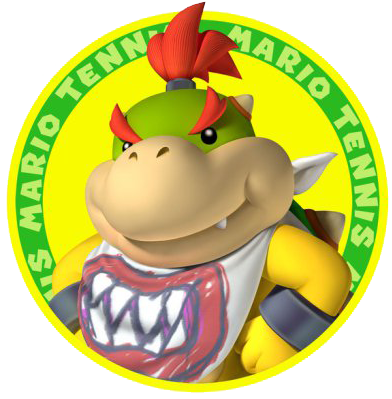 MTO Bowser Jr Icon.png