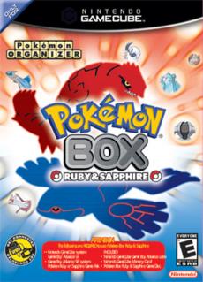 Pokémon Box (NA).png