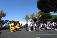Pokémon Let's Go, Pikachu! and Let's Go, Eevee! - Road Trip 04