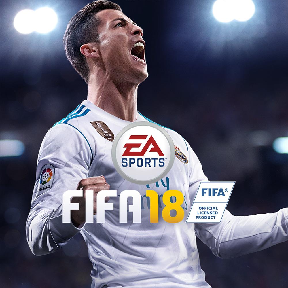 Release Icon - FIFA 18.jpg