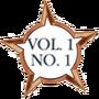Volume 1 Number 1