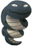 Snake (Mother)