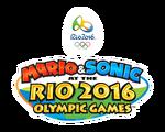 MarioSonic Rio2016 OlympicGames logo.png