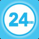 Wiiconnection24-icon