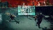 All Walls Must Fall thumbnail