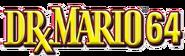 Dr Mario 64