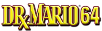 Dr Mario 64.png