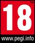 PEGI 18.png
