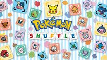 Pokemon Shuffle Art.jpg