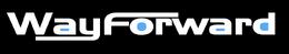 WayForward Logo.png