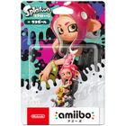 Amiibo - SP - Octoling Girl - Box.jpg