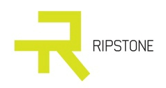 Ripstone