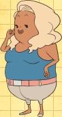 Barbara (Professor Layton)