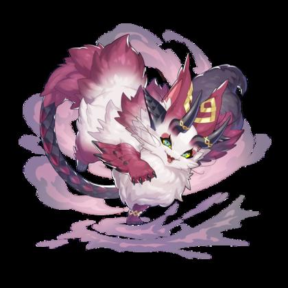 Cat Sìth